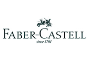dekor_land-faber_castell