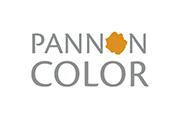 dekor_land_panno_color